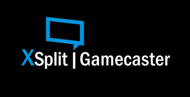 xsplit-gamecaster-logo-622-2