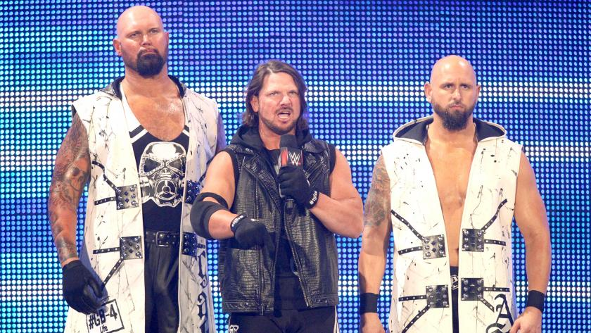 AJ-Styles-The-Club