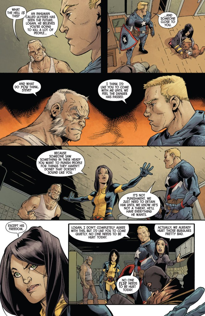 All-New Wolverine (2015-) 011-005