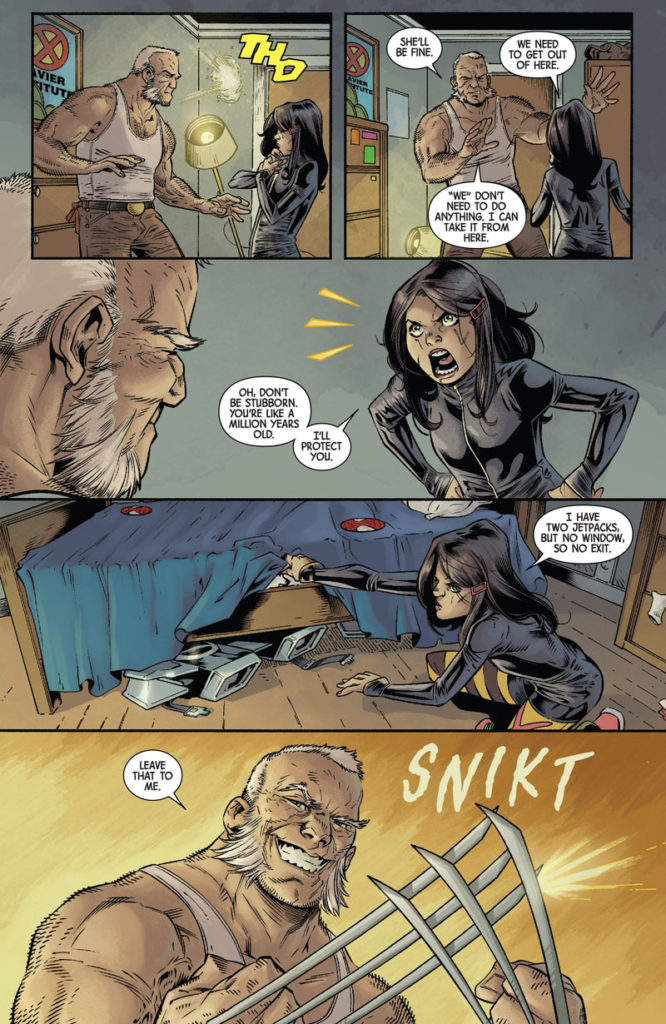 All-New Wolverine (2015-) 011-009
