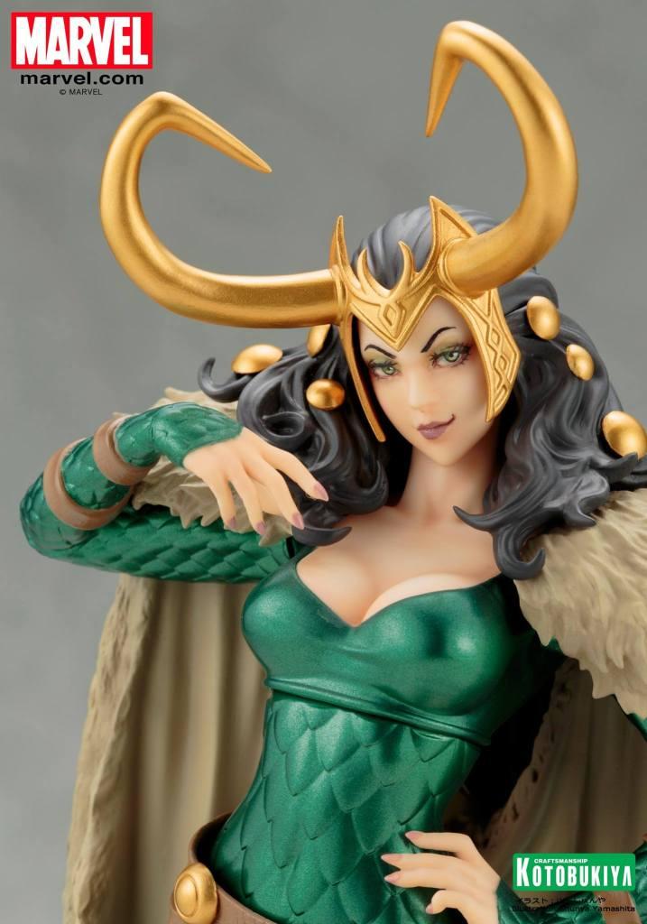 Koto-Bishoujo-Loki-Statue-005