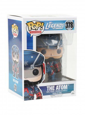 Legends-of-Tomorrow-funkos-1