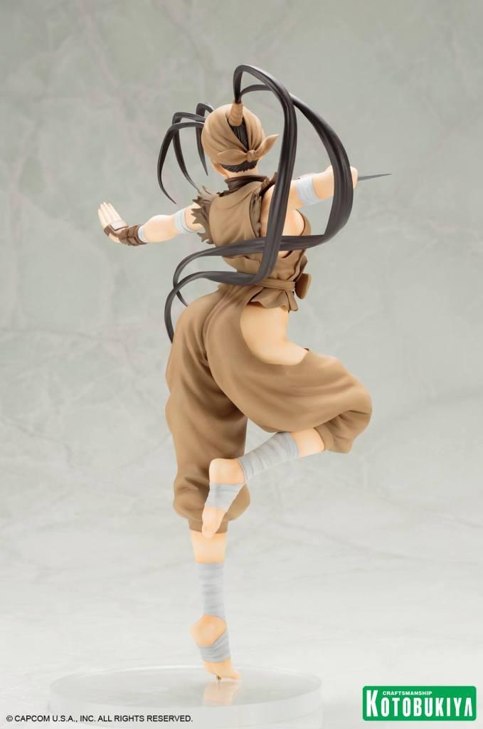 Street-Fighter-Ibuki-Bishoujo-Statue-2