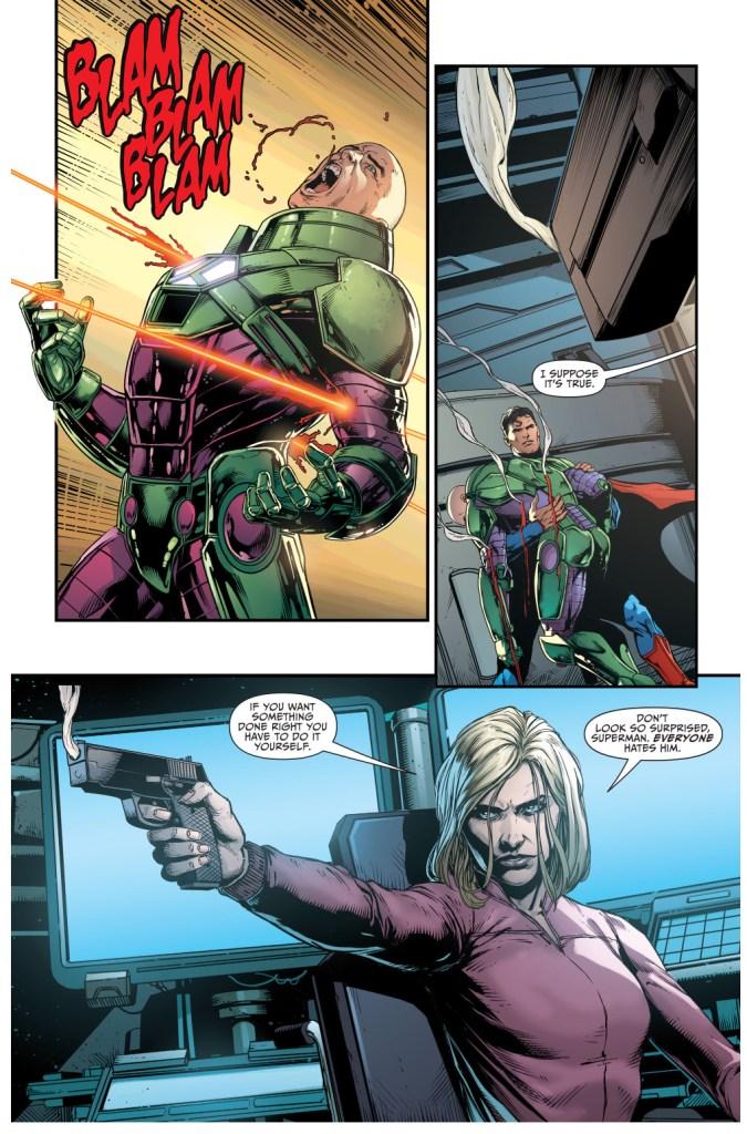 lena-luthor-shoots-lex-luthor-2
