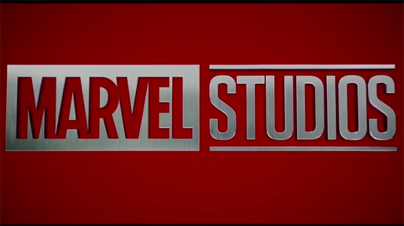 marvel studios new logo