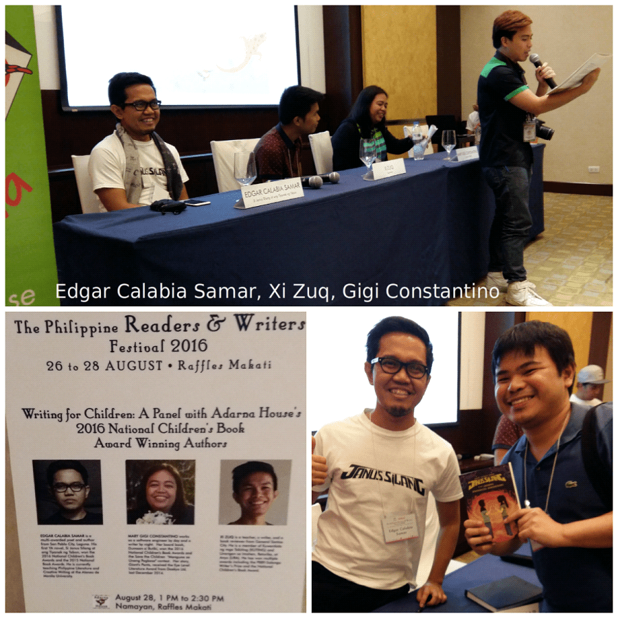 philippine readers and writers festival 11