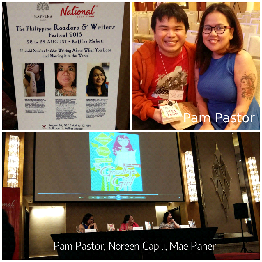 philippine readers and writers festival 4 noreen capili