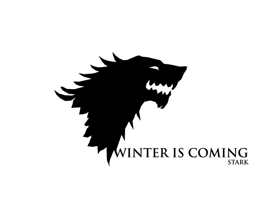 stark_house_logo_by_natestarke-d4su4k0