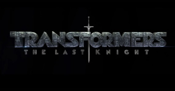 barricade transformers last knight