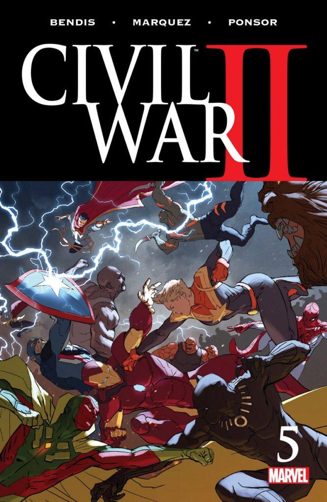 civil-war-ii-2016-005-000