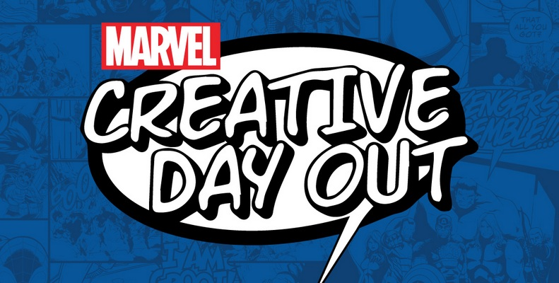 marvel-creative-day-out-2
