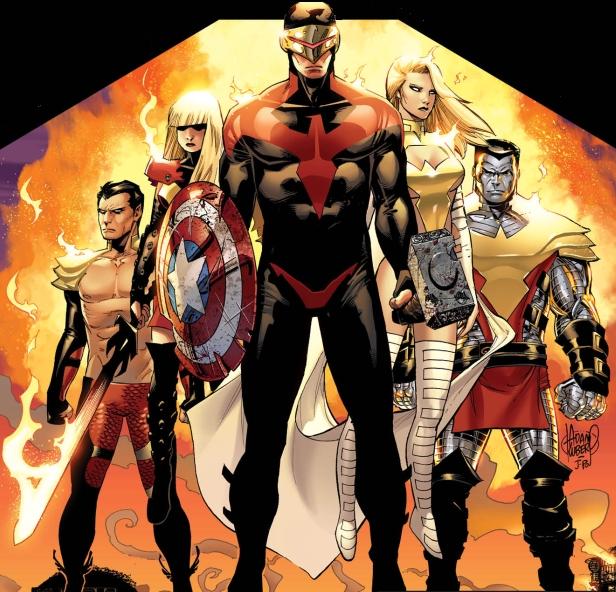 avengers_vs_xmen_phoenix_five_big