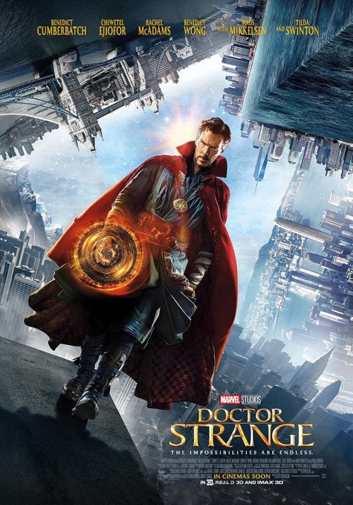 doctor-strange-international-poster-2016