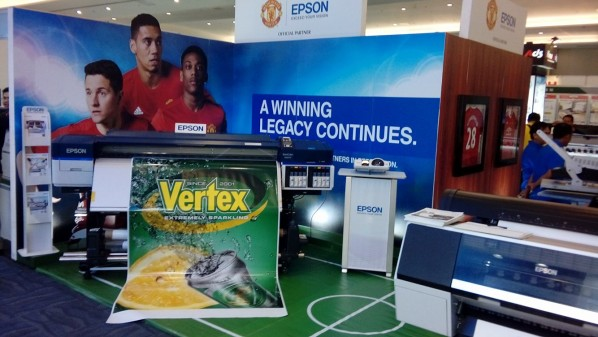 epson-davao-leg-printing-applications