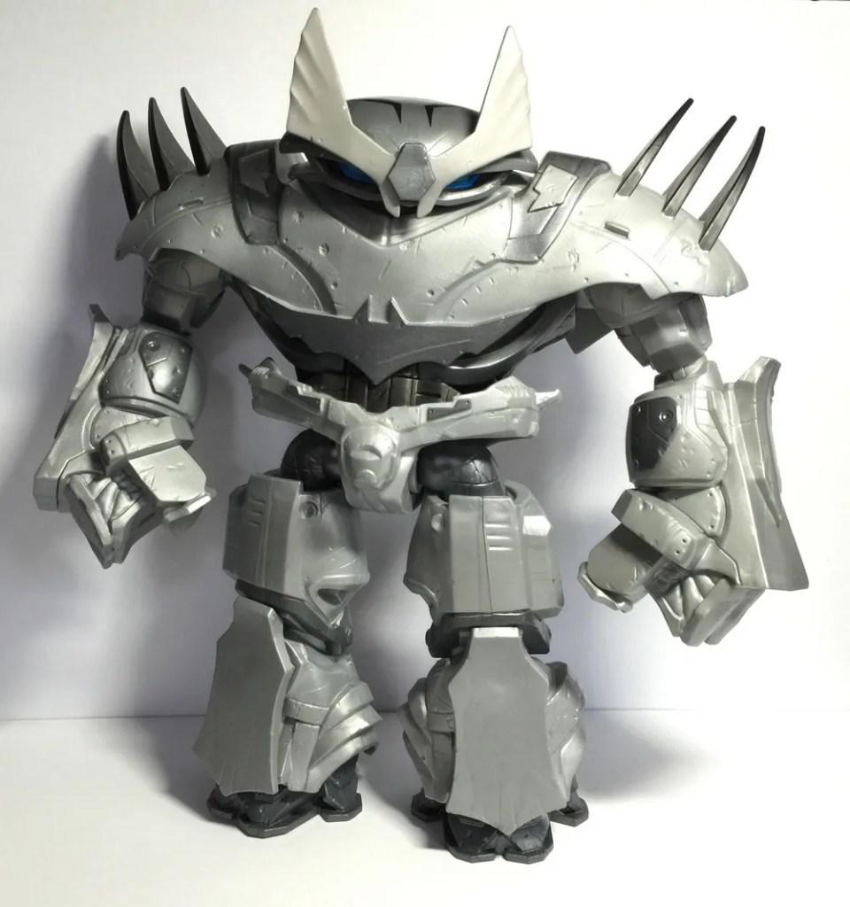 fanboyseo-review-mattel-baf-batman-endgame-justice-buster-figure-1