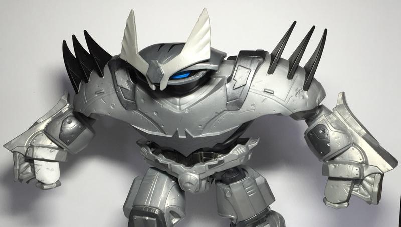 fanboyseo-review-mattel-baf-batman-endgame-justice-buster-figure-7