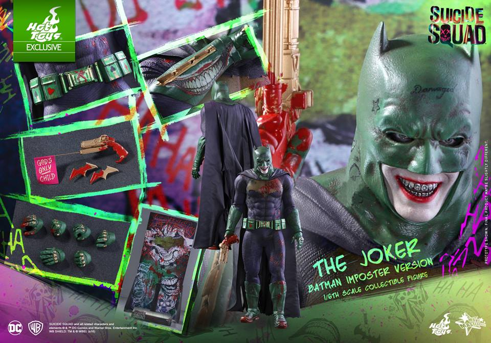 hot-toys-joker-batman-imposter-suicide-squad-one-sixth-2
