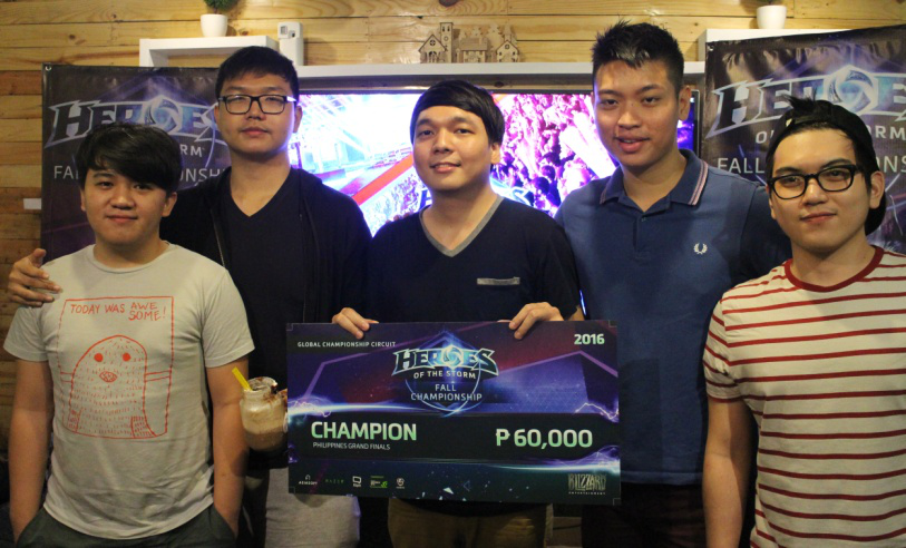 imperium-pro-team-fall-championship-heroes-of-the-storm