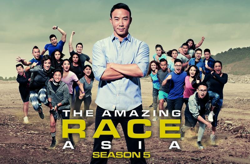 the-amazing-race-asia-season-5-splice