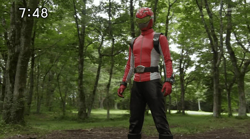 zyuohger-episode-28-recap-super-sentai-episode-1999-gokaiger-guest-appearance-10