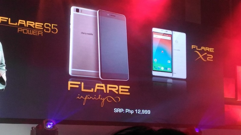cherry_mobile_flare_s5_launch_city_of_dreams-13