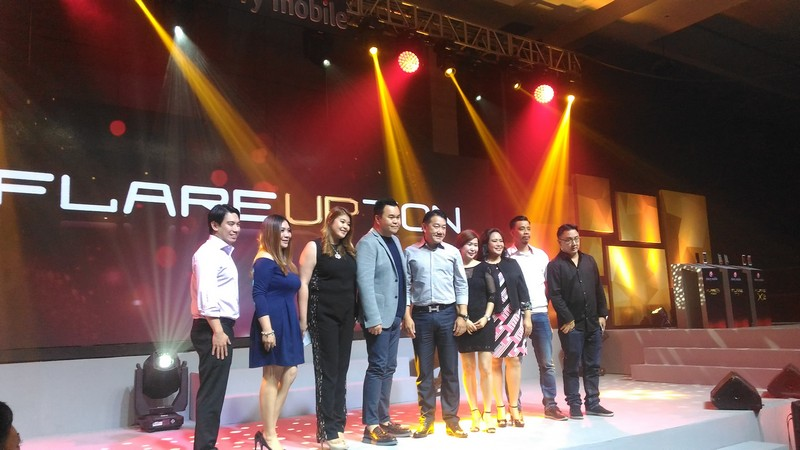 cherry_mobile_flare_s5_launch_city_of_dreams-16