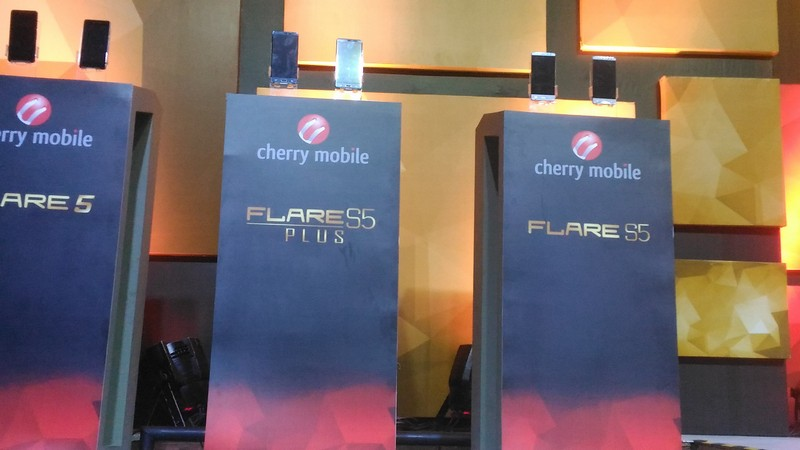 cherry_mobile_flare_s5_launch_city_of_dreams-17