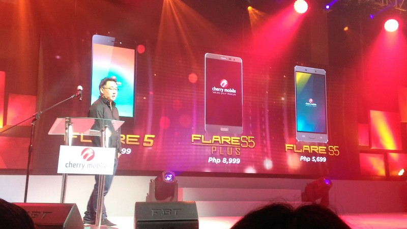 cherry_mobile_flare_s5_launch_city_of_dreams-7