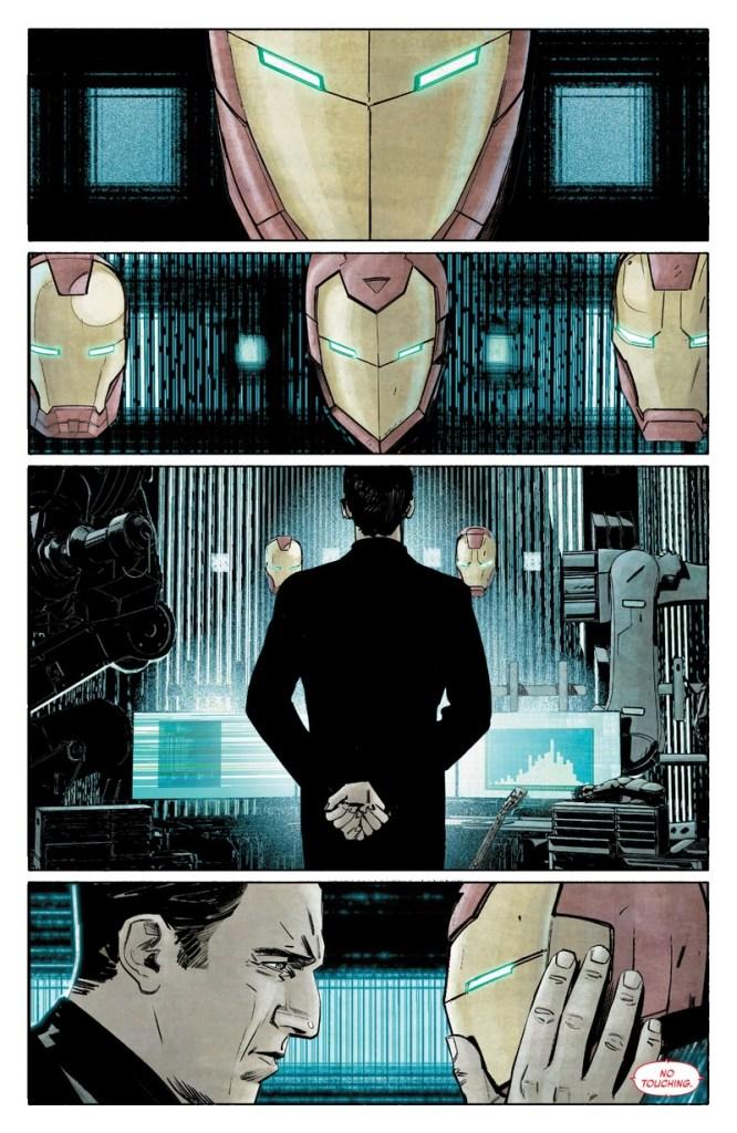 infamous-iron-man-2016-001-017