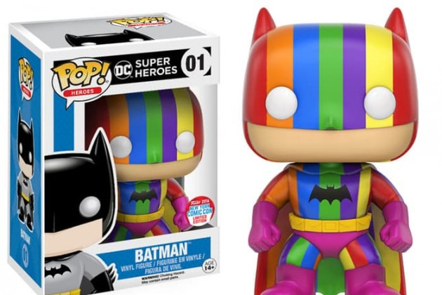 nycc-2016-funko-pop-vinyl-rainbow-batman