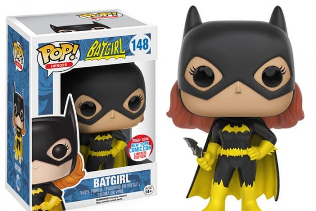 nycc-2016-funko-pop-vinyl-new-52-batgirl