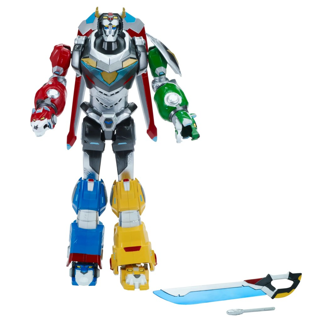 playmates-voltron-legendary-defender-7