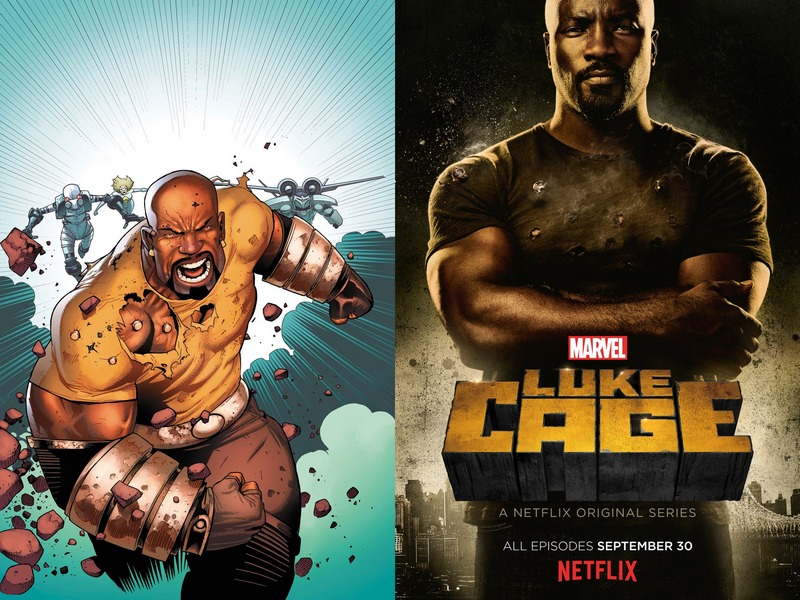 luke-cage-5-things-thefanboyseo-com