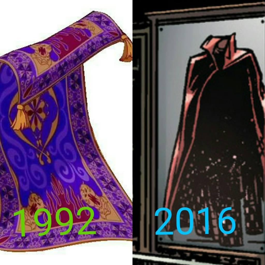 magic-carpet-vs-cloak-of-levitation