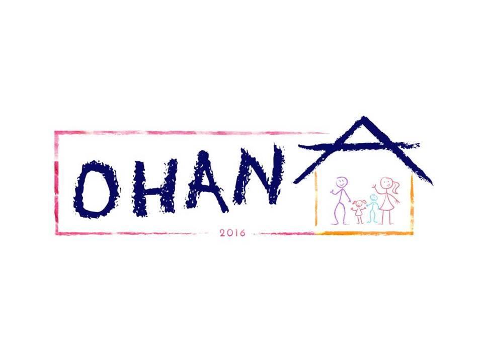ohana-mnl