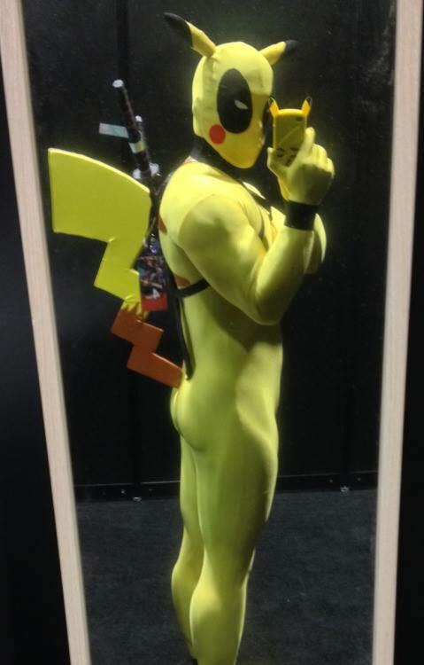 pikachu-deadpool-cosplay-3