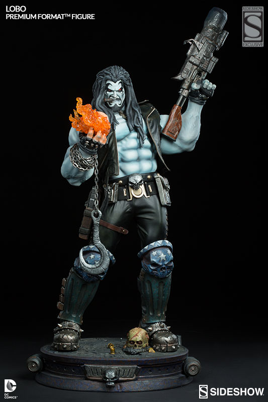 sideshow-collectibles-dc-lobo
