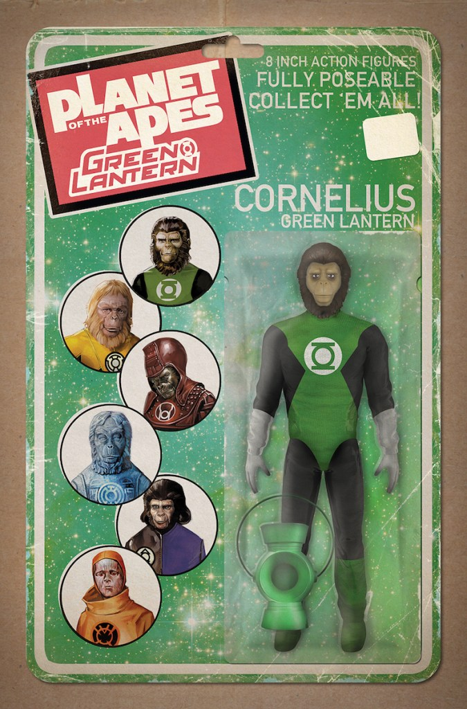boom_planetapes_greenlantern_001_actionfigure
