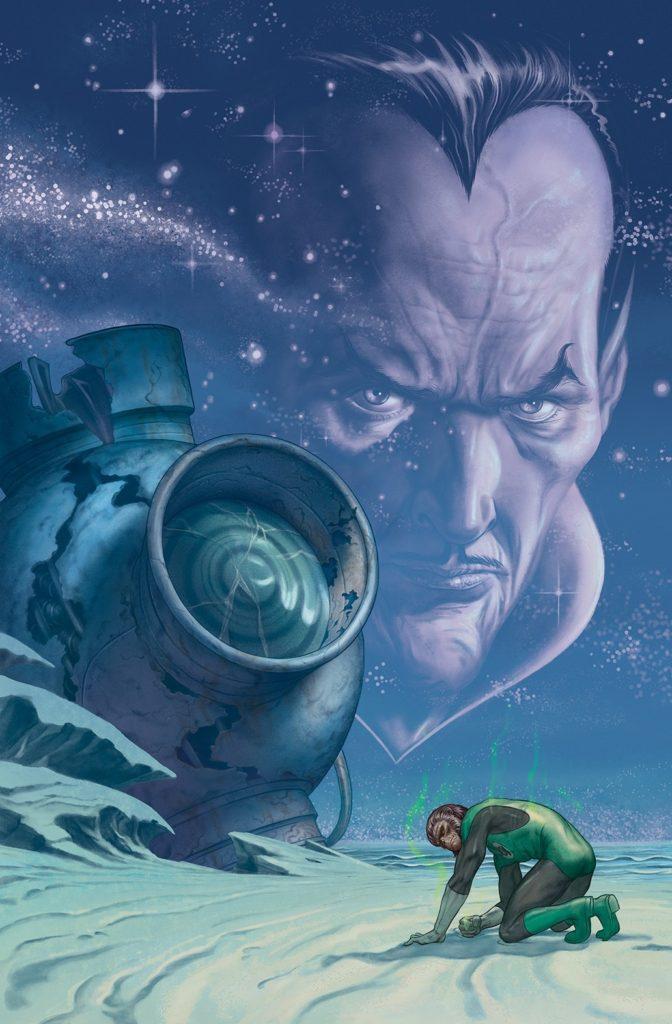 green-lantern-planet-apes-movie-poster-variant