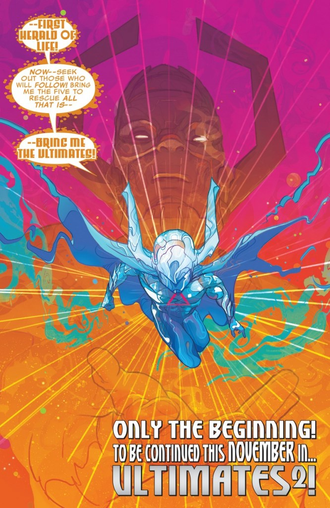 ultimates-2015-012-019