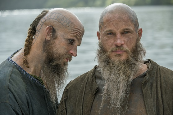 vikings-s4-returns-2