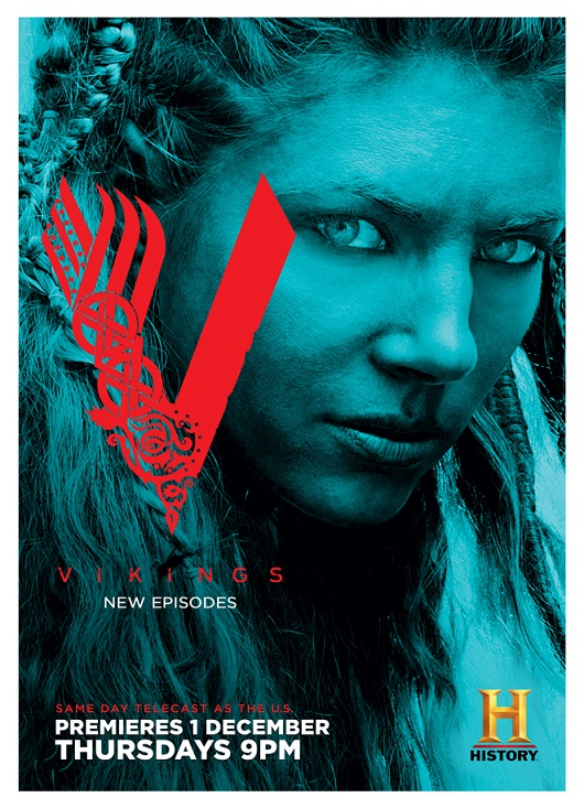 vikings-s4_a4-poster-ph-2