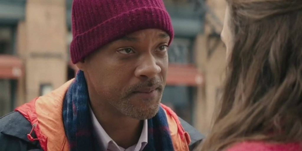 collateral-beauty-will-smith-2