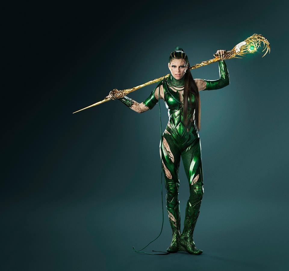 elizabeth-banks-as-rita-repulsa-for-power-rangers