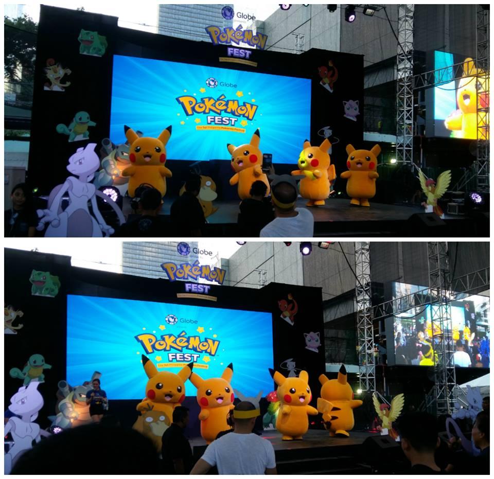 globe-pokemon-fest-bgc-11