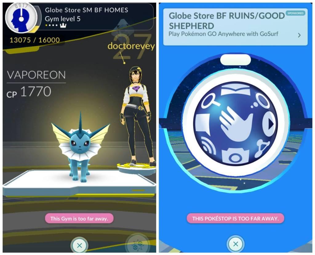 globe-pokemon-fest-bgc-3