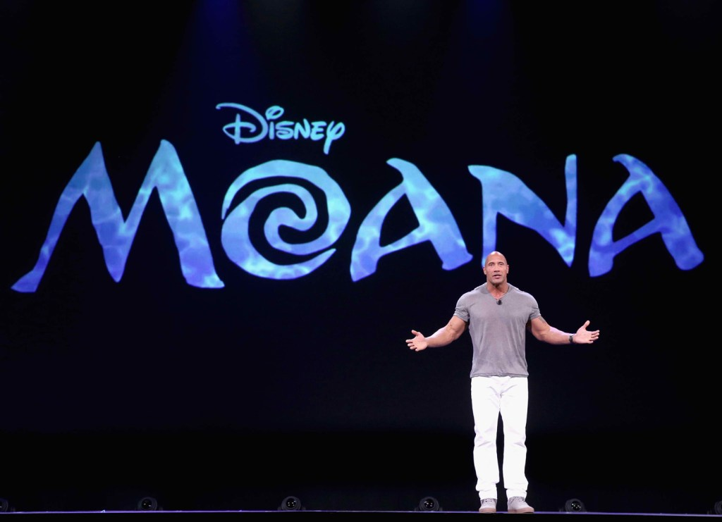 moana_dwayne-johnson-1