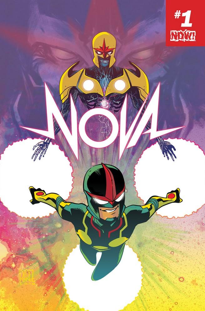 nova-1-cover-209781