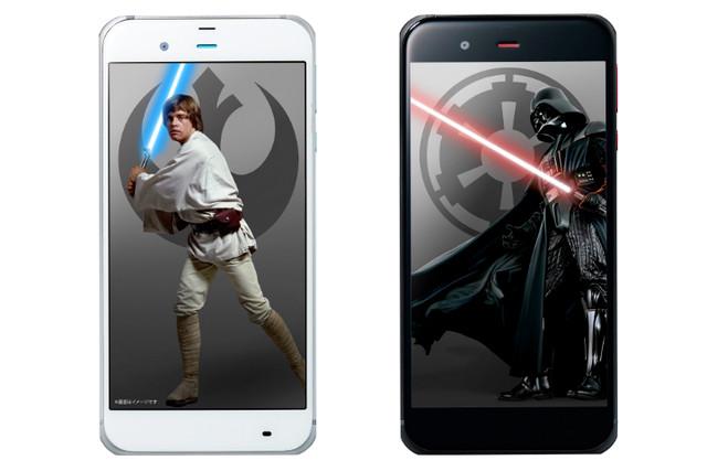 sharp-star-wars-phone-front-640x0