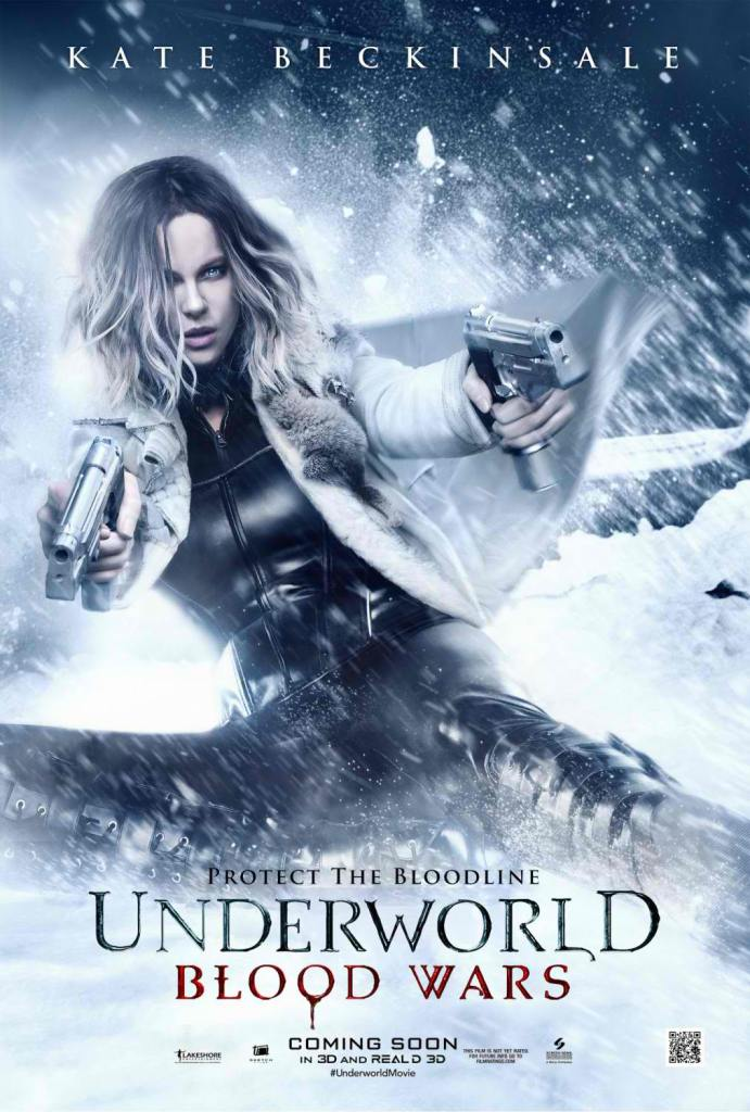 underworld_blood_wars_ver7_xlg